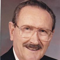 Willard H. Meier