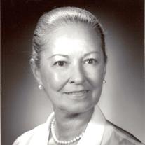 Geraldine Neuman