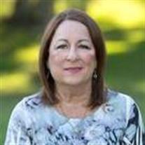 Mrs. Robbie Podskoc White
