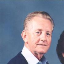 """William """"Bill"""" L. Dwyer"""