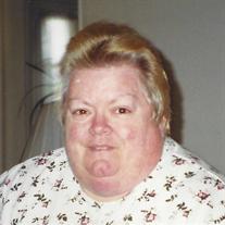 Joan  C. Travers