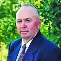 Quinn William Bailey