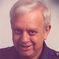 Mr. Gerald Altom