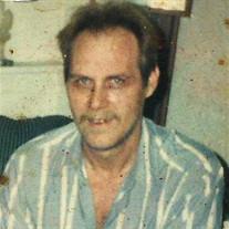 Gilbert Harry Smith Jr.