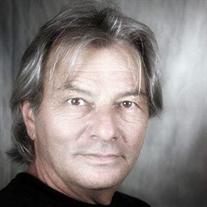 Michael Gitler