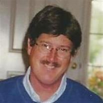 Brooks C. Bellinger