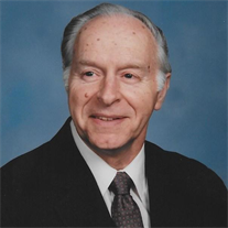 Paul  John Walther