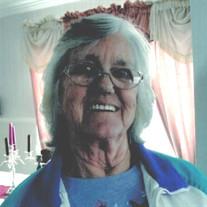 Minnie L. Henriquez