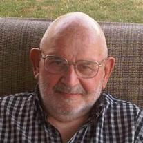 William Czeck