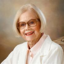 Alice Adams Jackson