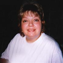 Eugina  Marie Ferrand