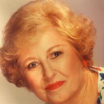 Jaimie Leigh Johnson