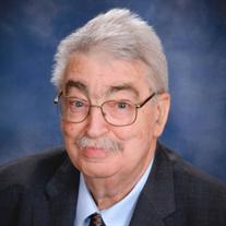 Larry Eston Hoskins