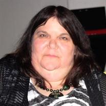 Carla N. Gianni