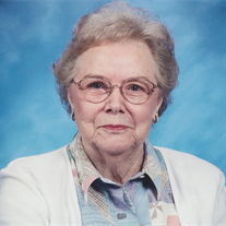 Teresa Marie Boarman Townsley