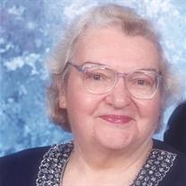 Nataliya R Vizelman