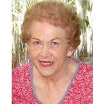 Patsy Halpin