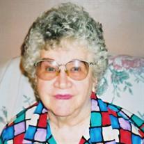 Eva  Jean Southern