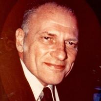 Robert Ruthenberg