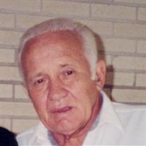 Bob  Messenger