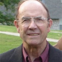 Herbert  Austin Lowe