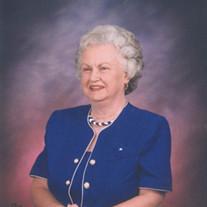 Elsie Louise Ripley