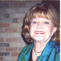 Emily Gail Whitmore