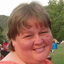 Angela Ann Eichholz