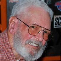 Gordon L. Bleifield