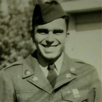 Eugene R. Budkewicz