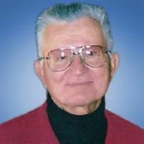 Michael Kardash
