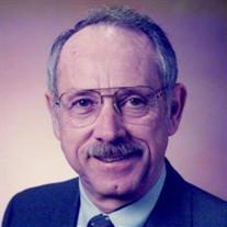 Lawrence Helser