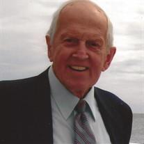 John E. Lopez
