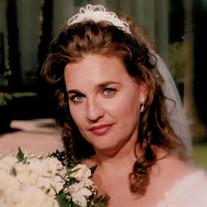 Valerie Ann  Miller