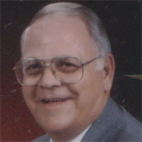 Curtis L. Feller