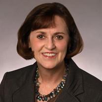 Melissa Ellen Nebelsick