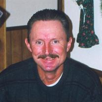 David J. Quillen