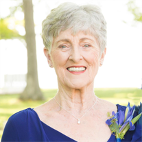 Evelyn L. Iannini