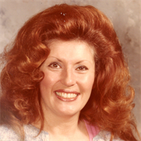 Lois Evelyn Gunther