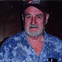 Mr.  Wyatt William Givens