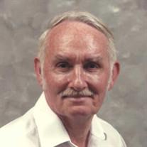 Mr.  William E.  Gay