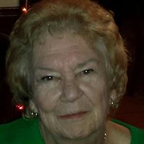 Allison K. Lloyd