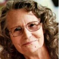 Mrs. Helen  Engelke Doyle