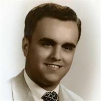 Robert Malenky