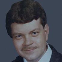Joseph Robert  Troller