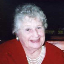 Laura (Lofland) Atkinson