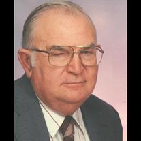 Edward John Moszkowicz