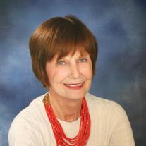 Mrs. Dianna Nelson Sturgill