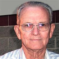Dennis Martin Fry