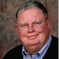 Sam L. Carlson